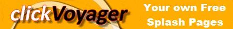 clickvoyager1.jpg