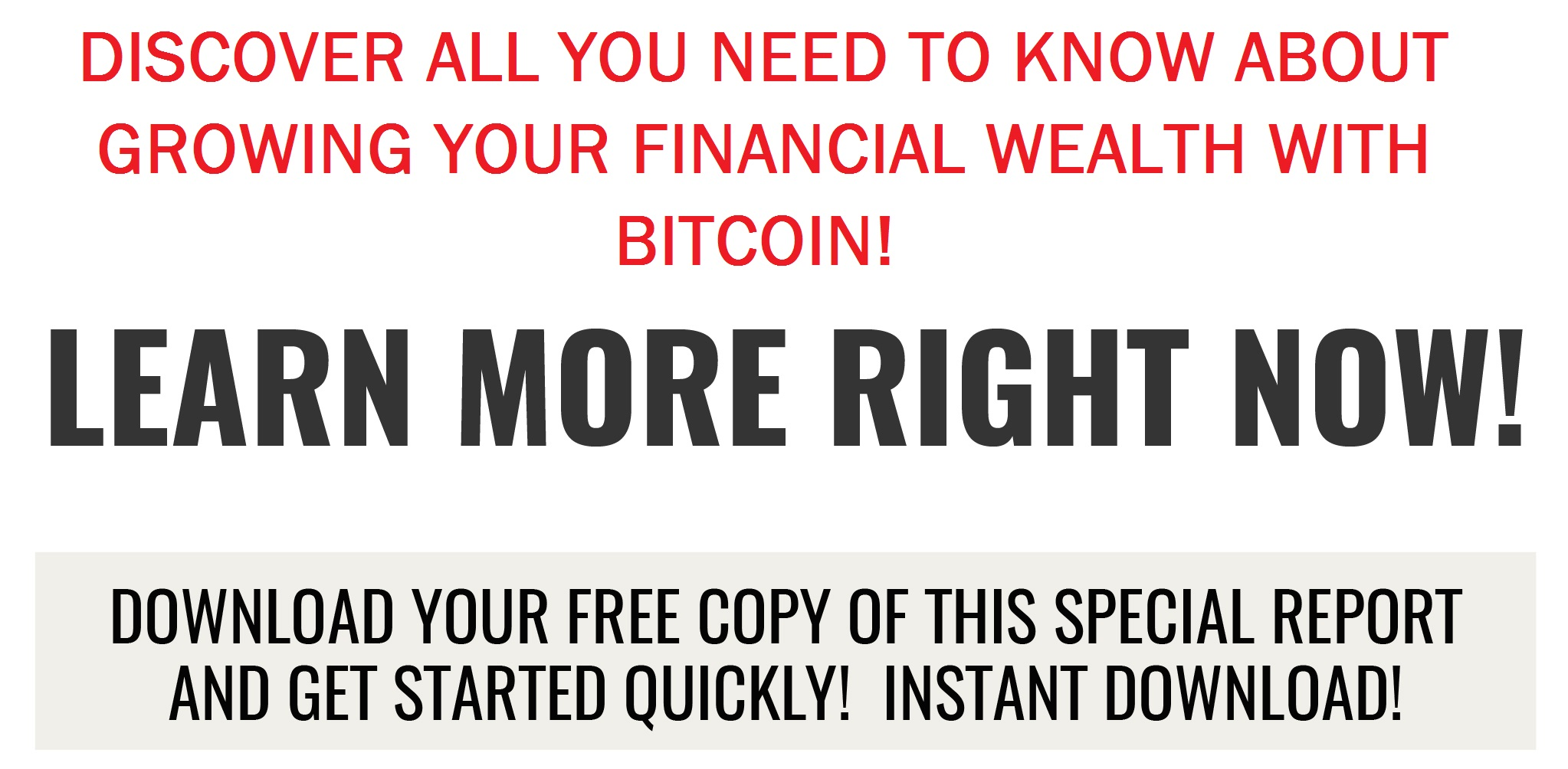 Get this Free EBook Today